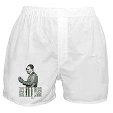 RKS1933_light-bgnd Boxer Shorts