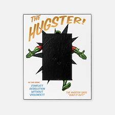 hugster-DKT Picture Frame