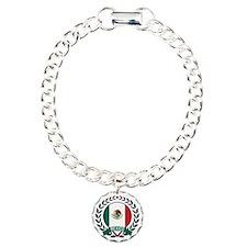 mexicowreath Bracelet