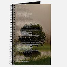 Brett16x20Vert_Tree2 Journal