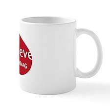 Ketchupxdark Mug
