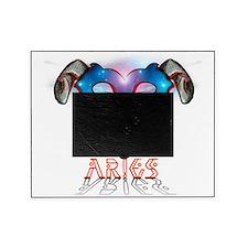 AriesNewspaceBrT-9 Picture Frame