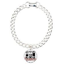 IH Kustoms Logo Large Bracelet