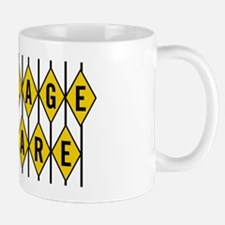 VillageSquare Mug