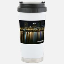 2-downtown Travel Mug