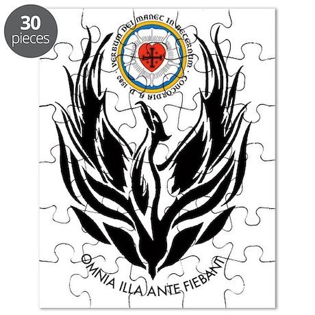 logo_Layout 2 Puzzle