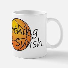 bballswish Mug