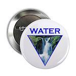 Water Element Button