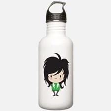 vince Sports Water Bottle