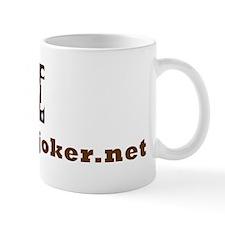 spot Mug