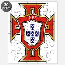 fpf (1) Puzzle