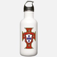 fpf (1) Water Bottle