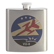 VU-6 Flask