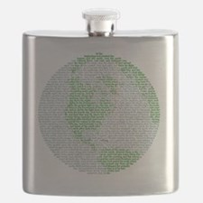 Creation Story Flask