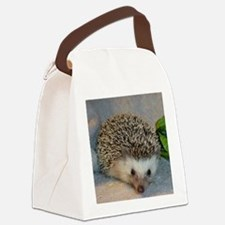 dammler Canvas Lunch Bag