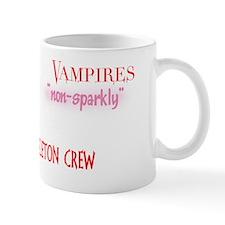 sparkly_vampires Mug
