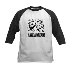 Duck and Goose hunting I HAVE Tee