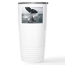 IMG_9024 - Copy Travel Mug