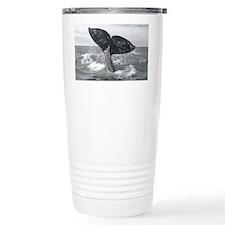 IMG_9025 - Copy Travel Mug
