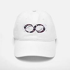 Infinity or Lemniscate Cap