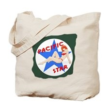 NA16 cp-2k Tote Bag