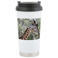 IMG_6999 Travel Coffee Mug