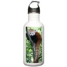 IMG_7798 Water Bottle