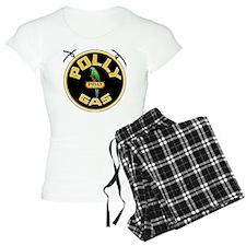 pollygas Pajamas