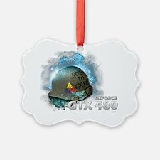 GTX480 Ornament