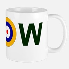 2-ts-spitfire-inverse Mug