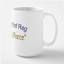 2-19th 1 cap1 Large Mug