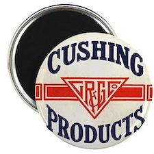 Cushing Magnet