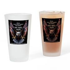 m0204.gif Drinking Glass