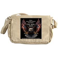m0204.gif Messenger Bag