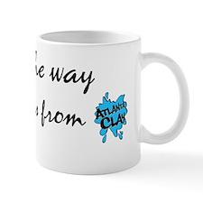 accomicbook2_edited-1 Mug