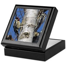 9x12_print 2 Keepsake Box