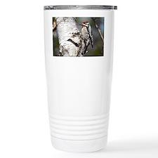 2-6x4_pcard Travel Mug