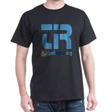 6x6_pocket_TIR_2010b T-Shirt
