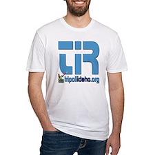 6x6_pocket_TIR_2010b Shirt