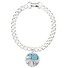 rev-ev Bracelet