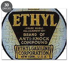 ethyl2 Puzzle