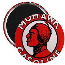 Mohawk.gif Magnet