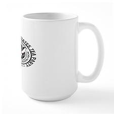 2-us_tea_party_black_hat Mug