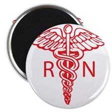Design_4_Caduceus copy Magnet