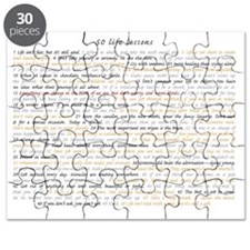 All50ScriptCard Puzzle