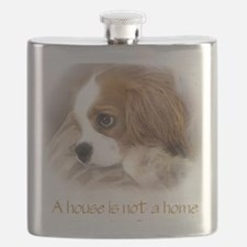 Ridley_watercolor Flask