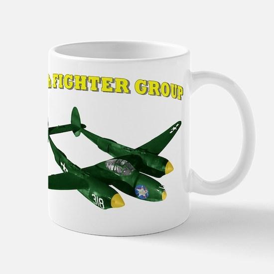NA16 CP 2K P38 Mug