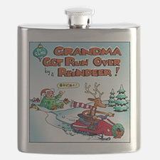 GGROBR Flask