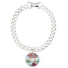 GGROBR Bracelet