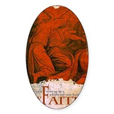 Journal_ByFaith_Elijah2 Decal